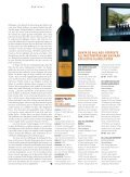 Aufbruch am Douro - Schweizerische Weinzeitung - Seite 7