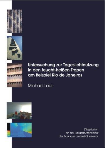 Archivserver der Deutschen Nationalbibliothek - Katalog der ...