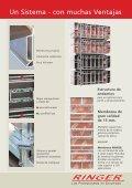 AL 2000 - Ringer KG - Page 3