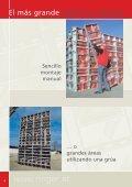 AL 2000 - Ringer KG - Page 4
