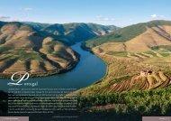 Portugal - Viking Flusskreuzfahrten