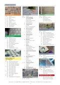 Programmkatalog mit Preisen - Feiter Betonsteinwerk GmbH - Seite 3