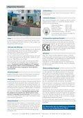 Programmkatalog mit Preisen - Feiter Betonsteinwerk GmbH - Seite 4