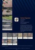 Programmkatalog mit Preisen - Feiter Betonsteinwerk GmbH - Seite 5