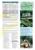 Programm Amazonas - Frankfurter Neue Presse - Seite 5