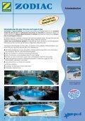 Schwimmbecken - Seite 6