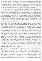 westph9-14.pdf