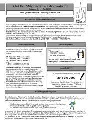 GuHV Mitglieder – Information - Gewerbe-und Handelsverein ...