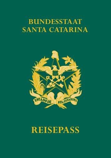 passaporte ale.qxd - T-Online