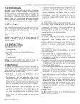 phase - Spielworxx - Seite 3