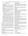 phase - Spielworxx - Seite 5