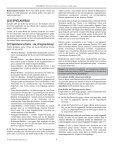 phase - Spielworxx - Seite 6
