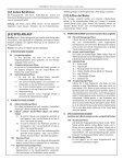 phase - Spielworxx - Seite 7