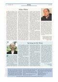 setembro 2007 - PUC Minas - Page 2