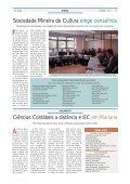 setembro 2007 - PUC Minas - Page 3