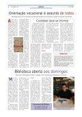 setembro 2007 - PUC Minas - Page 4