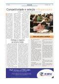 setembro 2007 - PUC Minas - Page 5