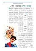 setembro 2007 - PUC Minas - Page 6