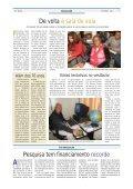 setembro 2007 - PUC Minas - Page 7