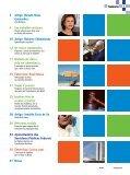 Pratique Viver - Aposentados e Pensionistas do Serviço Público ... - Page 3