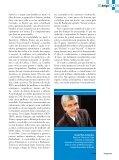 Pratique Viver - Aposentados e Pensionistas do Serviço Público ... - Page 5