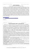 Monatsübersicht November - Grammatikoff - Seite 3