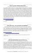 Monatsübersicht November - Grammatikoff - Seite 5