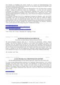 Monatsübersicht November - Grammatikoff - Seite 7