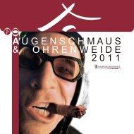 Progr Vorschau01.cdr - Johanneswerk