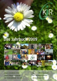 pdf-Download - Kreisjugendring Coburg