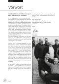 pdf-Download - Kreisjugendring Coburg - Seite 4
