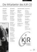 pdf-Download - Kreisjugendring Coburg - Seite 5