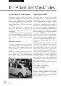 pdf-Download - Kreisjugendring Coburg - Seite 6