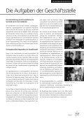 pdf-Download - Kreisjugendring Coburg - Seite 7