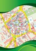 Programmheft Straelen Live 2012 - Stadt Straelen - Seite 2
