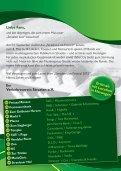 Programmheft Straelen Live 2012 - Stadt Straelen - Seite 3