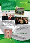 Programmheft Straelen Live 2012 - Stadt Straelen - Seite 5