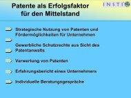 INSTI-Heidrun_Stubbe.. - beim Landkreis Vechta