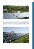 Solar parks - Agentur für Erneuerbare Energien - Page 7