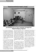 Hackschnitzel Lagerhalle offiziell eröffnet - Sulner ... - Gemeinde Sulz - Seite 4