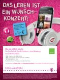 Zum Download - Bonnticket - Page 2