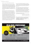 Diese Rezension NICHT lesen! - Noisy-neighbours.com - Seite 2