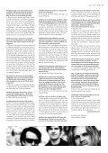 Diese Rezension NICHT lesen! - Noisy-neighbours.com - Seite 5