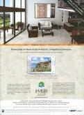 J - Los Altos Casa De Campo - Page 2