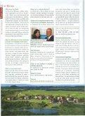 J - Los Altos Casa De Campo - Page 5
