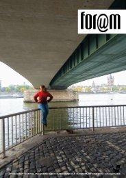 Ausgabe 5/2008 - Gewerkschaft Erziehung und Wissenschaft