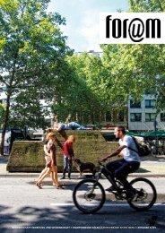 Ausgabe 5/2011 - Gewerkschaft Erziehung und Wissenschaft