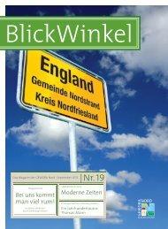 BlickWinkel Sep. 2012 PDF-Datei - GEWOBA Nord