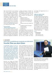 VDMA Nachrichten - Geyer Gruppe