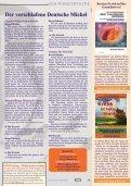 """""""Die Wurzel"""" (PDF mit - GEZ abschaffen! - Seite 4"""